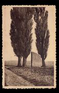 Bléharies-Hollain La Pierre Brunehault - Altri