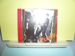 """The Clash""""CD Album""""The Clash"""" - Punk"""