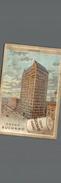 CHROMO SUCHARD CHICAGO - Suchard
