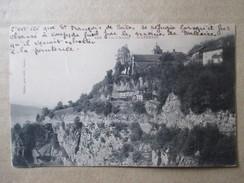 HAUTE SAVOIE  74       SAINT -GERMAIN     ( LAC D´ ANNECY )  VUE   TTB - Autres Communes