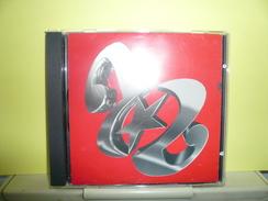"Alliance Ethnik""CD Album Simple & Funky"" - Rap & Hip Hop"