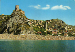 Bosnia And Herzegovina Pocitelj - Bosnien-Herzegowina