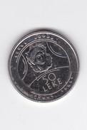 50 LEKE - 2004 - Albania