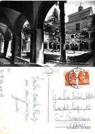 Penne - Chiostro S. Domenico VIAGGIATA BRACCIANO (A-L 188) - Pescara