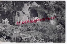 78 - VERSAILLES - LA GROTTE D' APOLLON - Versailles