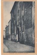 Ferrara - Altri