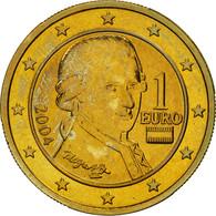 Autriche, Euro, 2004, SPL, Bi-Metallic, KM:3088 - Autriche