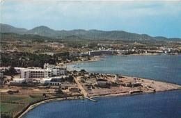 IBIZA San Antonio Abad Vista Parcia - Spain