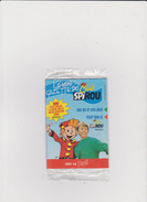 La Mini Gazette Du Club SPIROU Neuf Sous Blister / Année 1996 - Libri, Riviste, Fumetti