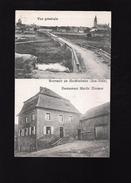C.P.A. DE HERBITZHEIM 67 - Autres Communes