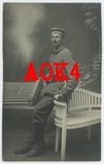 1915 Einquartierung RIR 245 Meulebeke Flandern - Meulebeke
