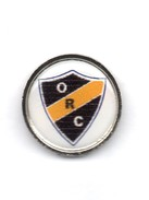 Rugby, OLIVOS RUGBY CLUB Team (Argentina), Pin (027) - Rugby