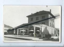 Carte - St Saint Céré  - (Lot) - Le Casino - Saint-Céré