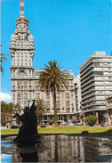 URUGUAY MONTEVIDEO 1975 - Uruguay