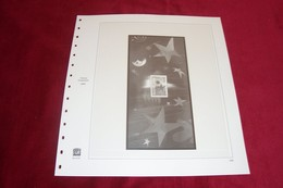 FEUILLE SAFE DUAL   2004  No 2137  PAGE 230 - Timbres