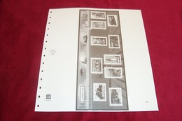 FEUILLE SAFE DUAL   2004  No 2137  PAGE 228 - Timbres