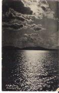 Brome Lake, Knowlton, Quebec - Quebec