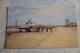 US NAVY  T 33  MEMPHIS NAVAL AIR STATION - 1946-....: Ere Moderne