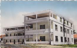 CAYENNE  Bureau Minier Guyanais - Cayenne