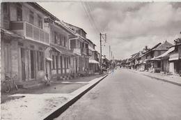 CAYENNE Avenue Du Général De Gaulle - Cayenne