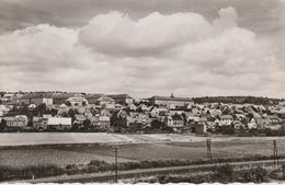 17 / 5 / 70  -  ZWEIBRÜCKEN  -  CPSM   PANORAMA  DE  LA  VILLE - Zweibruecken