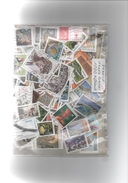 FRANCE G.F.  1000 - Lots & Kiloware (mixtures) - Min. 1000 Stamps