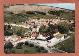 VIRE   VG AERIENNE - Other Municipalities