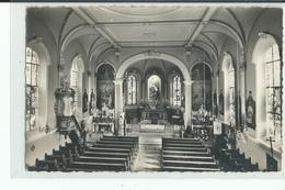 57 MITTERSHEIM Eglise Paroissiale Saint Hubert - France