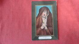 Christianity > Virgen Mary   Ref 2565 - Virgen Mary & Madonnas