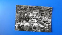 684 ADORRA - Vista General - Andorra