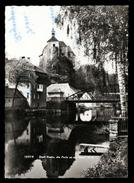 [028] Raabs A.d. Thaya, Gel. 1964, Bez. Waidhofen, Verlag Rhomberg (Dornbirn) - Raabs An Der Thaya