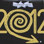 Tim BURTON - CD - La CINEMATHEQUE FRANCAISE - Filmmusik