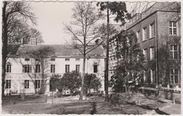 80  Amiens Ecole De La Salle  Le Chalet - Amiens