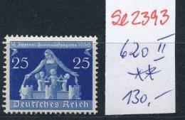 D.-Reich Nr. 620 II   ** (se2393 ) Siehe Bild !