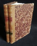 ( Napoleon Bonaparte Italie Premier Empire ) FATTI D'ARMI DI NAPOLEONE BONAPARTE NAPOLI  XIXe Siècle 40 Planches - Livres Anciens