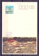 Japan   (RM12831) - Non Classés