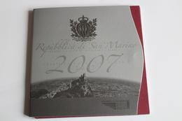 2007 San Marino Lot 1004 - San Marino