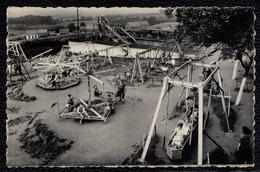 "WESTOUTER ZWARTENBERG * LUNA PARK "" Luna Parc - Heuvelland"