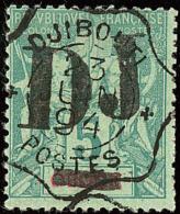 No 1. - TB