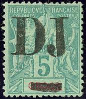 No 1, Très Frais. - TB