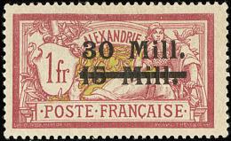 No 50, Très Frais. - TB. - R