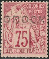 No 19, Très Frais. - TB