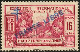 France-Libre. No 172. - TB. - R