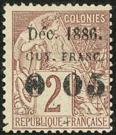 No 2, Très Frais. - TB