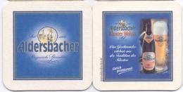 #D138-245 Viltje Aldersbach - Sous-bocks