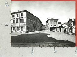 CARTOLINA VG ITALIA - OCCHIEPPO SUPERIORE (BI) - Via Martiri Della Libertà - 10 X 15 - ANN. 1971 - Biella
