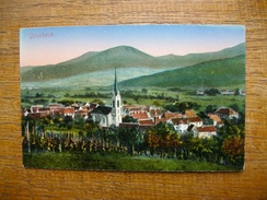Günsbach - Autres Communes