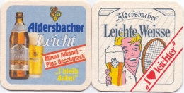 #D139-003 Viltje Aldersbach - Sous-bocks