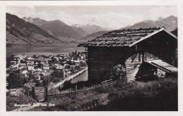 Bergstadt Zell Am See * 26. Aug. 1940 - Zell Am See