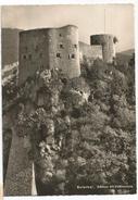 Y2715 Balsthal - Schloss Alt Falkenstein - Chateau Castle Castello Castillo / Non Viaggiata - SO Soleure